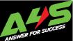 a4s_logo