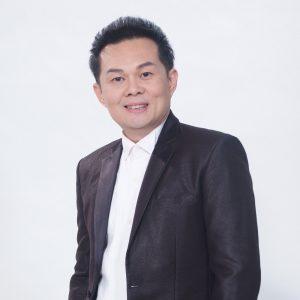 015.คุณธนาพล สุระวนิชกุล